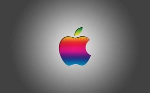 Les derniers rapports sur les logiciels malveillants de Mac – le réveil appelle les utilisateurs de Mac