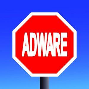 Les pirates de navigateur et les adwares sont maintenant à la deuxième place parmi les malwares