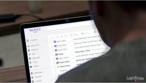 Encore une fuite importante de données : plus de 200 millions de compte Yahoo piratés se retrouvent dans le Dark Web