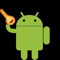 Mêmes mots de passe sur plusieurs sites est toujours un grand problème – NVIDIA et Android Forums piraté