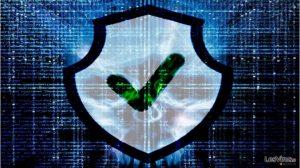 Les meilleurs outils de suppression des virus de 2017