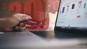 Les experts mettent les utilisateurs en garde contre l'activité accrue des logiciels malveillants prévue pour le vendredi noir