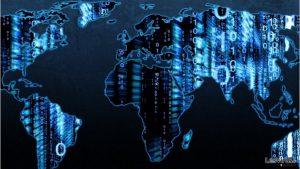 Crypt0L0cker est de retour et a pris l'Italie pour cible principale