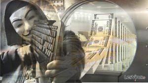 Quelques éléments à considérer avant de payer une rançon aux cybers criminels