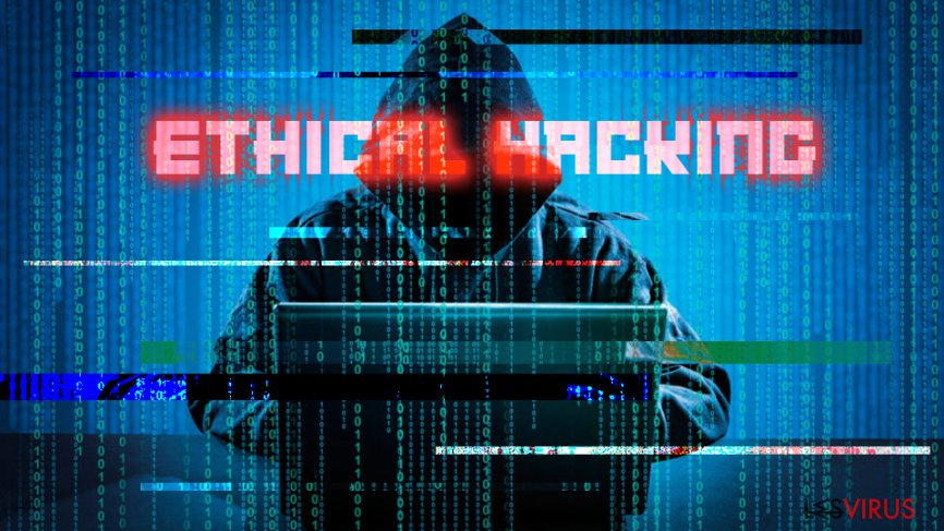 Ce que vous devez savoir sur le Hacking Éthique