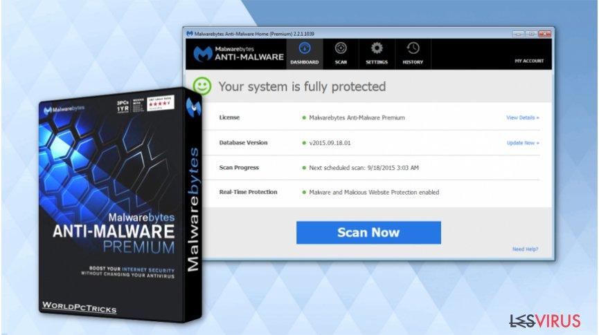 Les meilleurs outils gratuits de suppression des logiciels malveillants de 2019