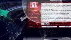 Comment vaincre une attaque de WannaCry ?
