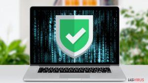 Les meilleurs logiciels de suppression des maliciels pour l'année 2019