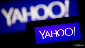 Yahoo a déjà été piraté: quelle sera la prochaine cible sur la liste des cybercriminels ?