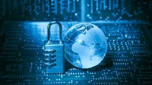 Le nouveau successeur du virus Locky - le ransomware Zepto fait son apparition