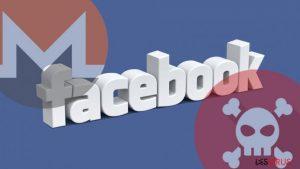 Le maliciel Zero-day menace de voler les données de connexion de Facebook