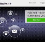 Annonces par Polished Patterns instantané