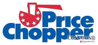 Annonces par Price Chopper instantané