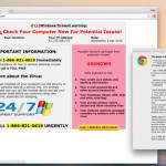 Systemscantools.com instantané