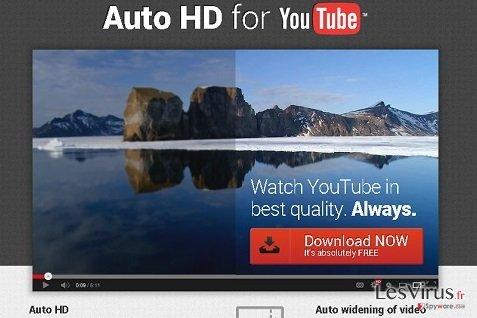 Ads by Youtubegizmos instantané