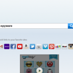 TicketXplorer Toolbar instantané