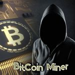 Le virus Bitcoin instantané