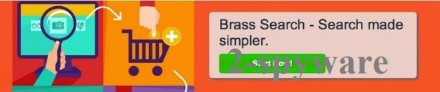 Brass Search Ads instantané