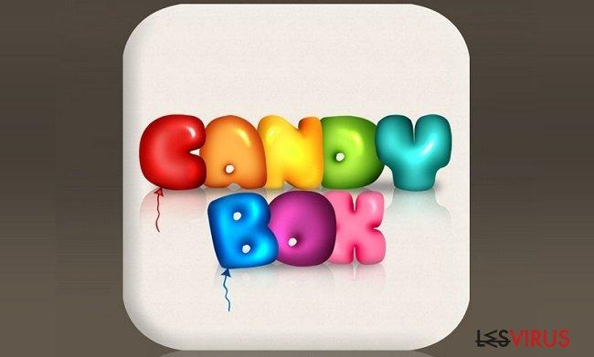 Candy-box.biz instantané