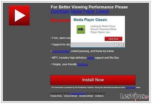 Cdn.downloads-free-video.com pop-up virus instantané