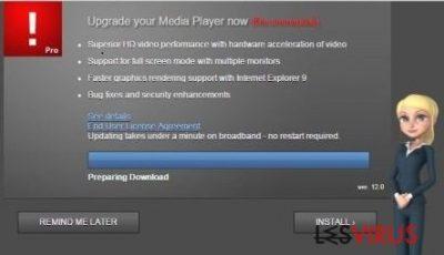 Cdn.adsrvmedia.net pop-up virus