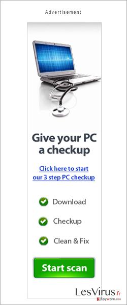 BetterPriceCheck ads instantané