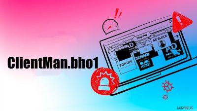 ClientMan.bho1