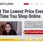 Annonces par DealShopSave instantané