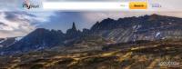 dlsecure-toolbar_fr.png