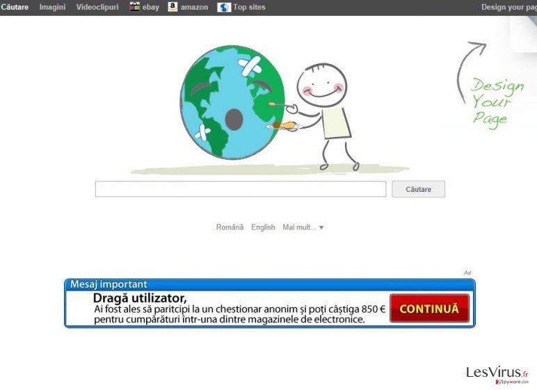 Doko-search.com instantané