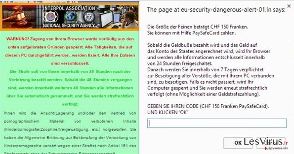 Eu-security-dangerous-alert-01.in virus instantané