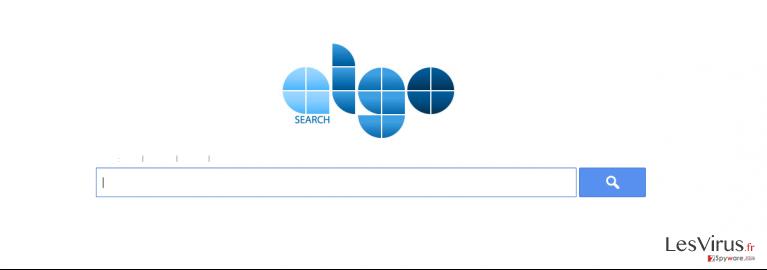 gomovix.searchalgo.com