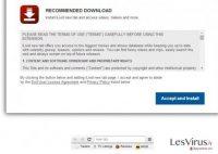 ilivid-new-tab-hijacker_fr.jpg