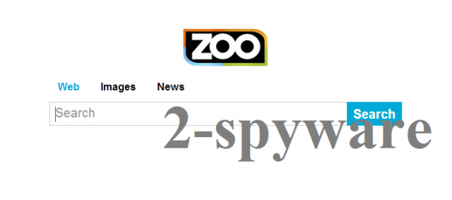 Isearch.zoo.com instantané