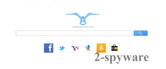 Istart.webssearches.com instantané