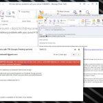 Le rançongiciel à extension de fichier .java instantané