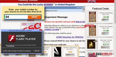 Quelques exemples des annonces de Liveadexchanger.com