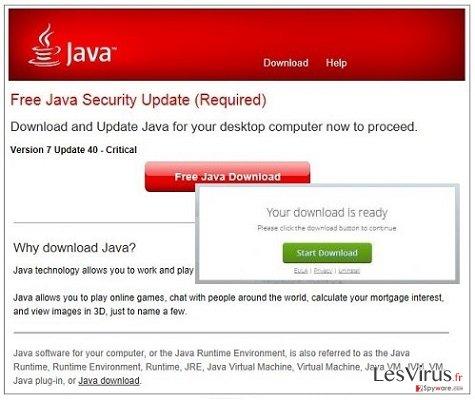 Lpmxp2031.com virus instantané