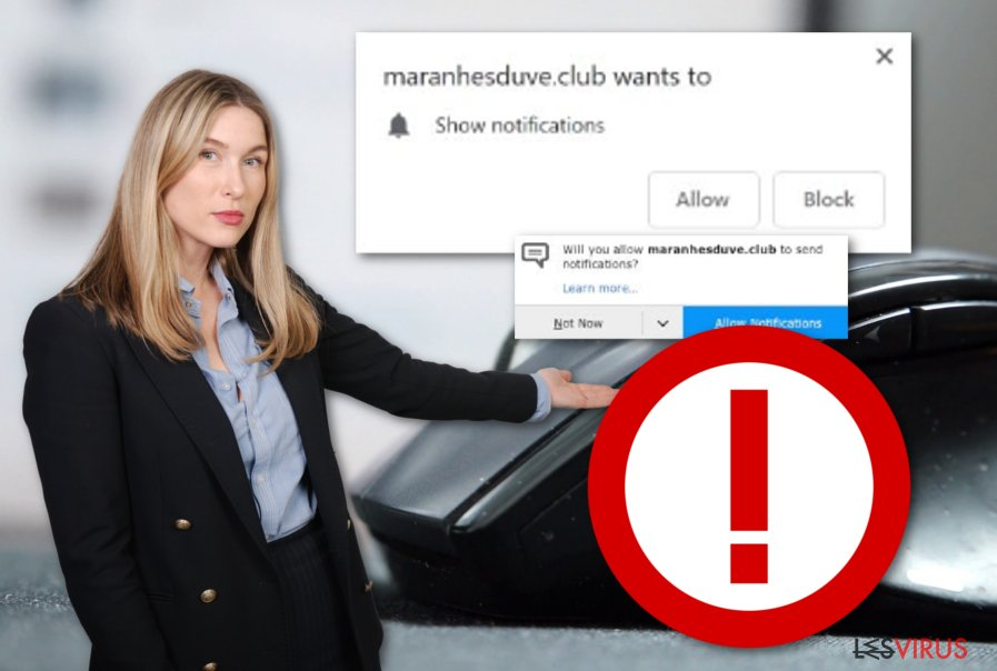 Programme de logiciel publicitaire Maranhesduve.club