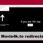 Movie4k.to instantané