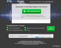 myradioaccess-toolbar_fr.png