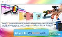 mysocialcolor-virus_fr.jpg