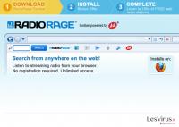 radiorage-toolbar_fr.png