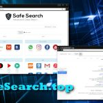 SafeSearch instantané