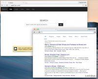 search-so-v-com-redirect_fr.jpg