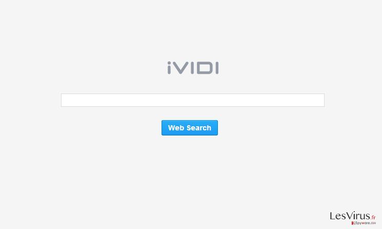 Searchab.com instantané