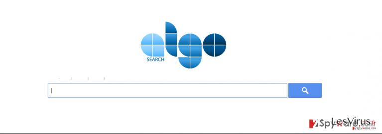 Muzixmuze.searchalgo.com instantané