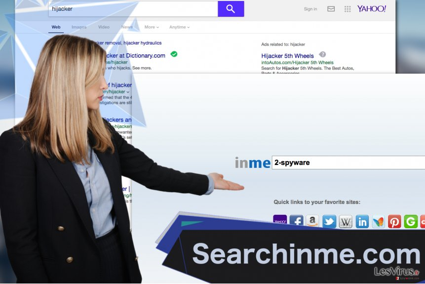 searchinme.com virus
