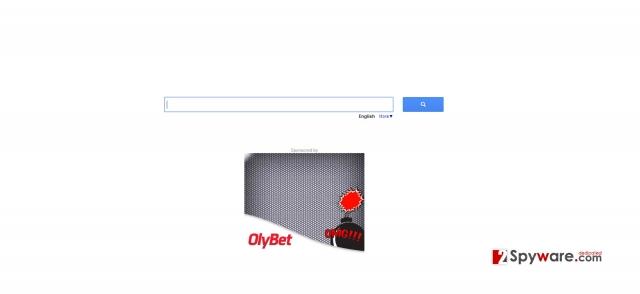 searchiy.gboxapp.com instantané