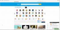 searchtudo-com-virus-screenshot_fr.jpg